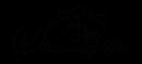 Skansespillets Logo