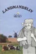 1990 Landmandsliv
