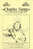2000 Charles Tante