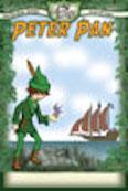 2004 Peter Pan