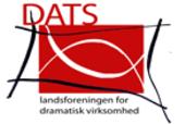 Sponsor DATS