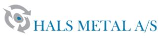 Hals Metal - Guldsponsor for Skansespillet