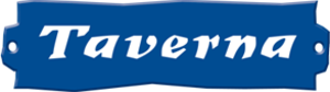 Sponsor Taverna