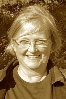 Skansespillet, Susanne Skov