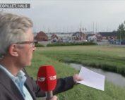 Skansespillet 2017 - SHREK - TV2 Nord