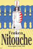 1995 Frøken Nitouche