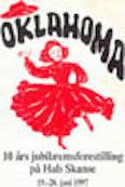 1997 Oklahoma
