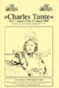 2000 Charles Tante