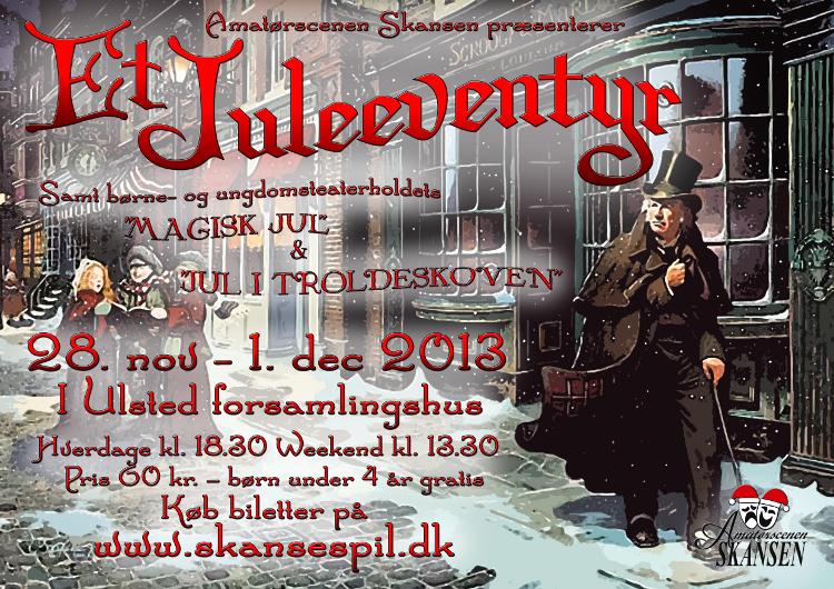 2013_ Jul Et Juleeventyr
