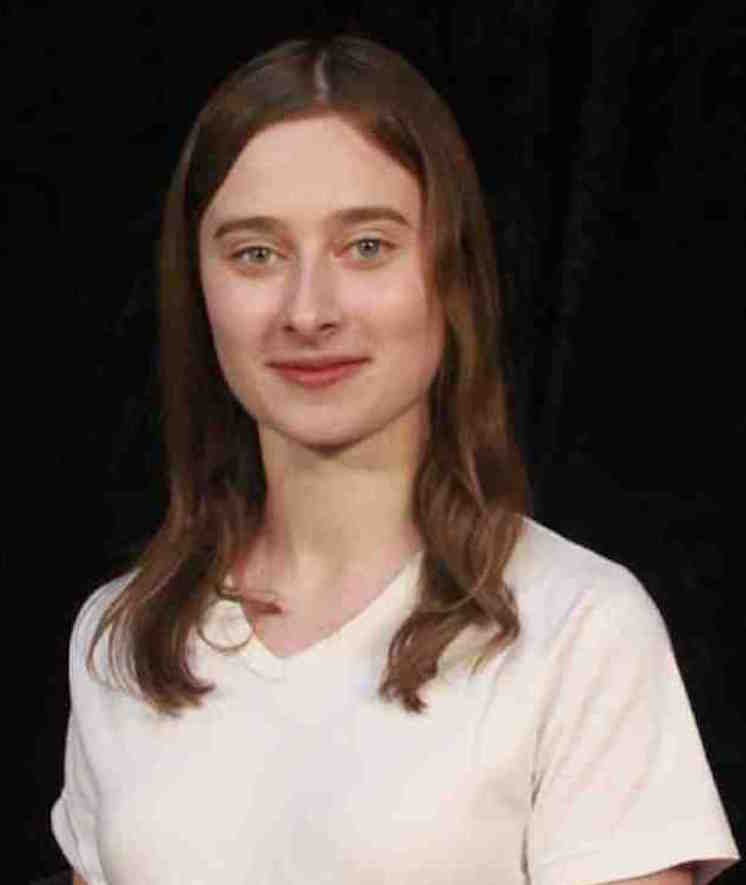Sommerspillet 2014, Karla Rosendahl