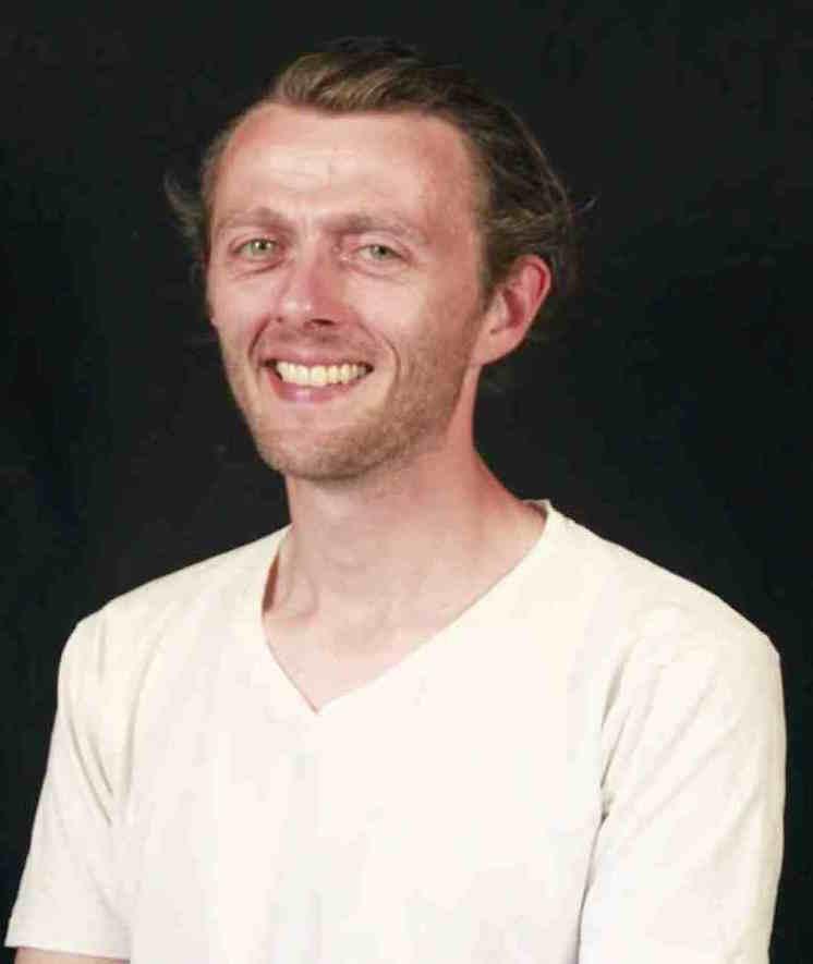 Sommerspillet 2014, Johannes Rodh, basun, keyboard, tuba