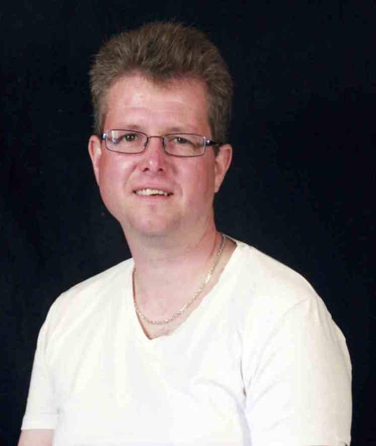 Sommerspillet 2014, Martin Kjeldgaard, kapelmester, Keyboards, Vocalcoach