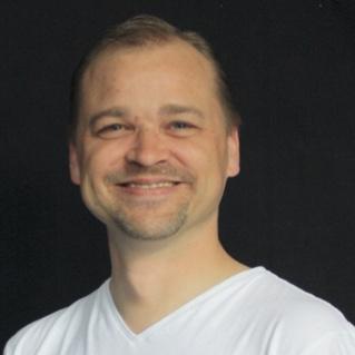 Sommerspil 2015 Hals Musical Spillemand på en tagryg, Torben Skov, Instruktør