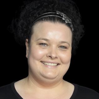 Betinna Bjeldbak, produktionsleder, Skansespillet 2016 - Musicalen Atlantis
