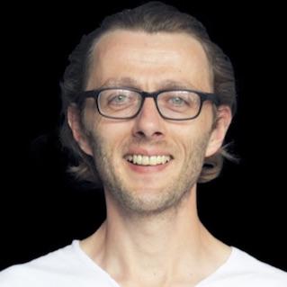 Skansespillet 2016 - Johannes Rodh, korleder, musicalen Atlantis, teater