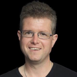 Martin Kjeldgaard, kapelmester og keyboard, Skansespillet 2016 - Musicalen Atlantis
