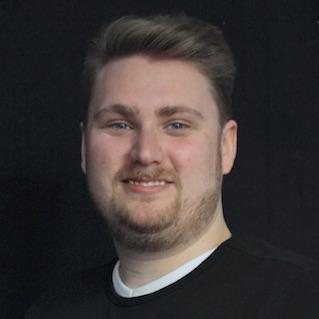 Skansespillet 2016 - Søren Skriver Rasmussen, Instruktørassistent, musicalen Atlantis, teater