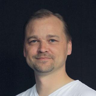 Skansespillet 2016 - Torben Skov, instruktør, musicalen Atlantis, teater