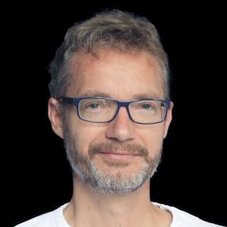 Skansespillet 2016 - Ulrik Frank, stagefight instruktør, musicalen Atlantis, teater