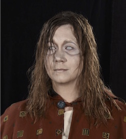 11 Janne Munk - Skansespillet 2016 - Musicalen Atlantis