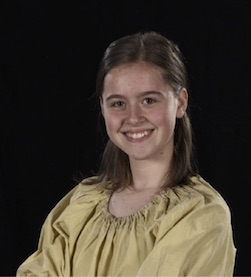 20 Karen Hauerslev - Skansespillet 2016 - Musicalen Atlantis