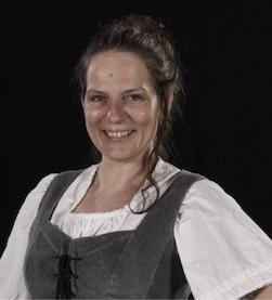 21 Jannie Hvilsted - Skansespillet 2016 - Musicalen Atlantis