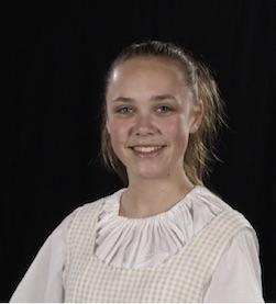 31 Sofie Nielsen - Skansespillet 2016 - Musicalen Atlantis