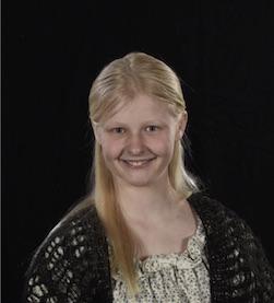 33 Nanna Ottsen - Skansespillet 2016 - Musicalen Atlantis