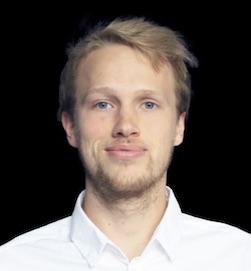 Andreas Bek Mortensen, keyboard, Skansespillet 2016 - Musicalen Atlantis
