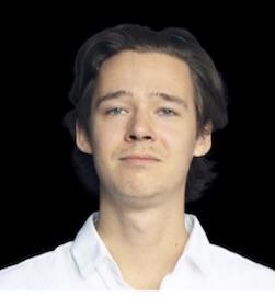 Peter Dønvang, guitar, Skansespillet 2016 - Musicalen Atlantis