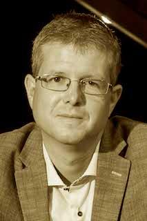 Martin Kjeldgaard - skansespillet