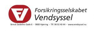 Forsikringsselskabet Vendsyssel - Guldsponsor for Skansespillet