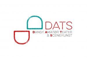 DATS -sponsor for Skansespillet