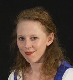 Caroline Ramskov - Skansepillet 2018, Skammerens Datter