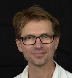 Dan Selchau, blokfløjte - Skansespillet 2018, Skammerens Datter