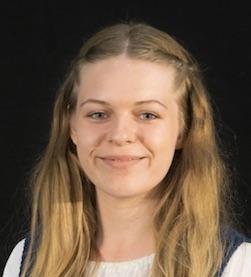 Emily Sørensen - Skansespillet 2018, Skammerens Datter