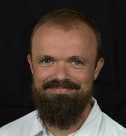 Henrik L. Skøtt, Percussion - Skansespillet 2018, Skammerens Datter