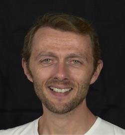 Johannes Rodh, basun - Skansespillet 2018, Skammerens Datter