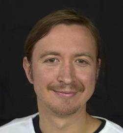 Jonas Thygesen, Percussion - Skansespillet 2018, Skammerens Datter