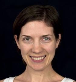 Olga T Carlsen, violin - Skansespillet 2018, Skammerens Datter