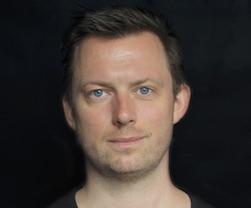 Ronny Sterlø - Skansespillet 2018, Skammerens Datter