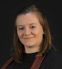 Sarah Korreborg - Skansepillet 2018, Skammerens Datter