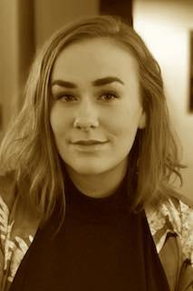 Louise Rømhild, Skansespillet