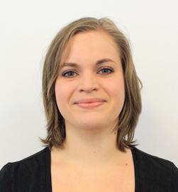 Cecilie Stubberup Højberg - Skansespillet 2019