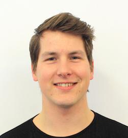 Christian Bager Jakobsen - Skansespillet 2019