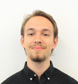 Christian Rønnest - Skansespillet 2019