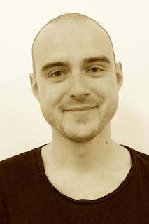 Jakob Møller Hansen - Skansespillet