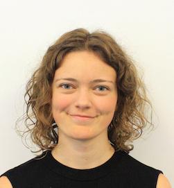 Kathrine K. Hangstrup - Skansespillet 2019