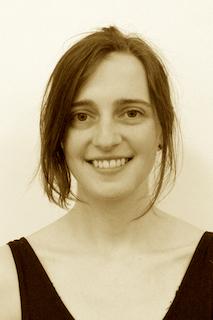 Liane G. Eriksen - Skansespillet