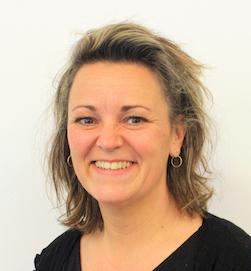 Marianne Duus - Skansespillet 2019